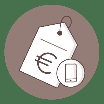 bestellung_direkt_beim_haendler