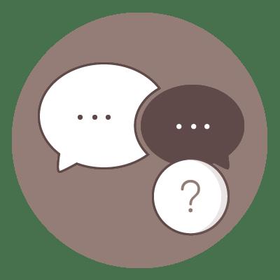 individuelle_projektberatung