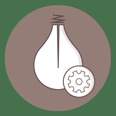 professionelle_lampen-installation