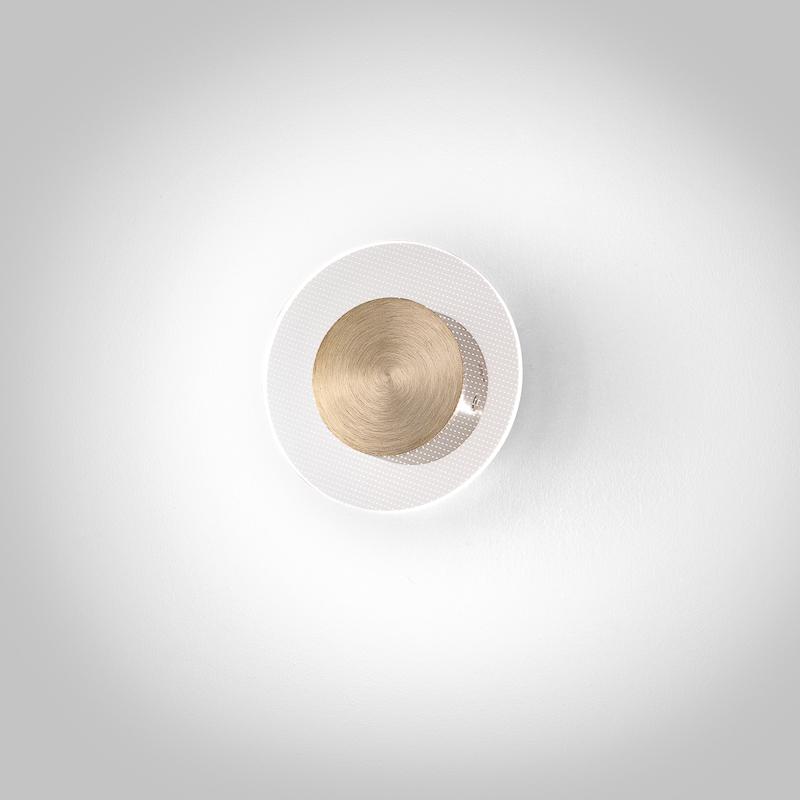 selene_pleiadi_designerlampe_V0620
